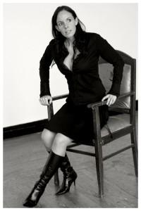 Diana Mols